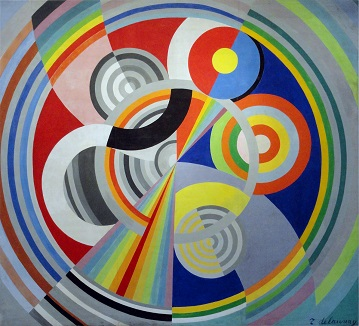 Robert_Delaunay,_1938,_Rythme_n°1,_Decoration_for_the_Salon_des_Tuileries,_oil_on_canvas,_Musée_d'Art_Moderne_de_la_ville_de_Paris